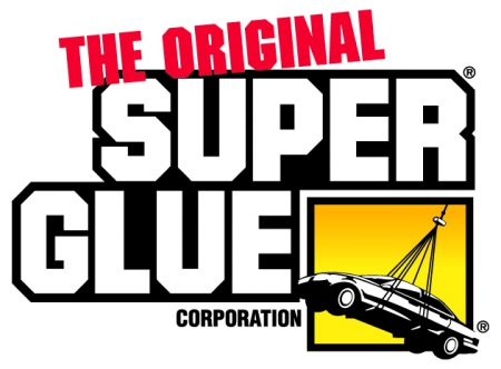 Super Glue Corporation | Home of The Original Super Glue®